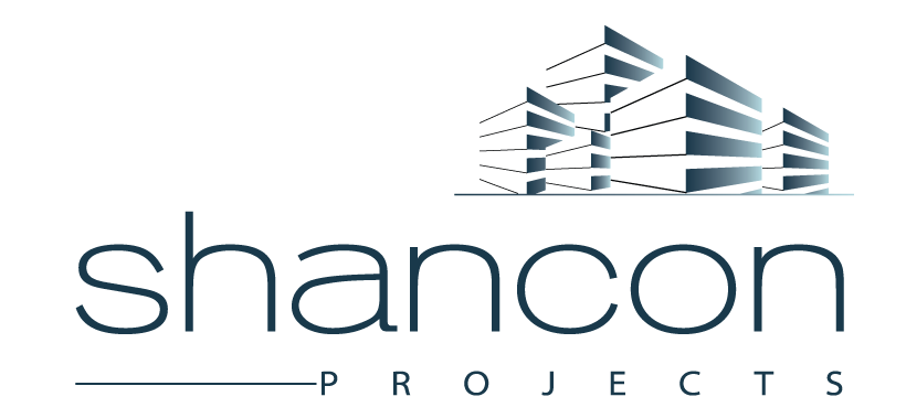 Shancon Projects